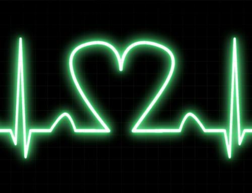 La creatina mejora los niveles de presión arterial