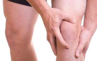 lesion-rodilla-Sulfato-de-condroitina