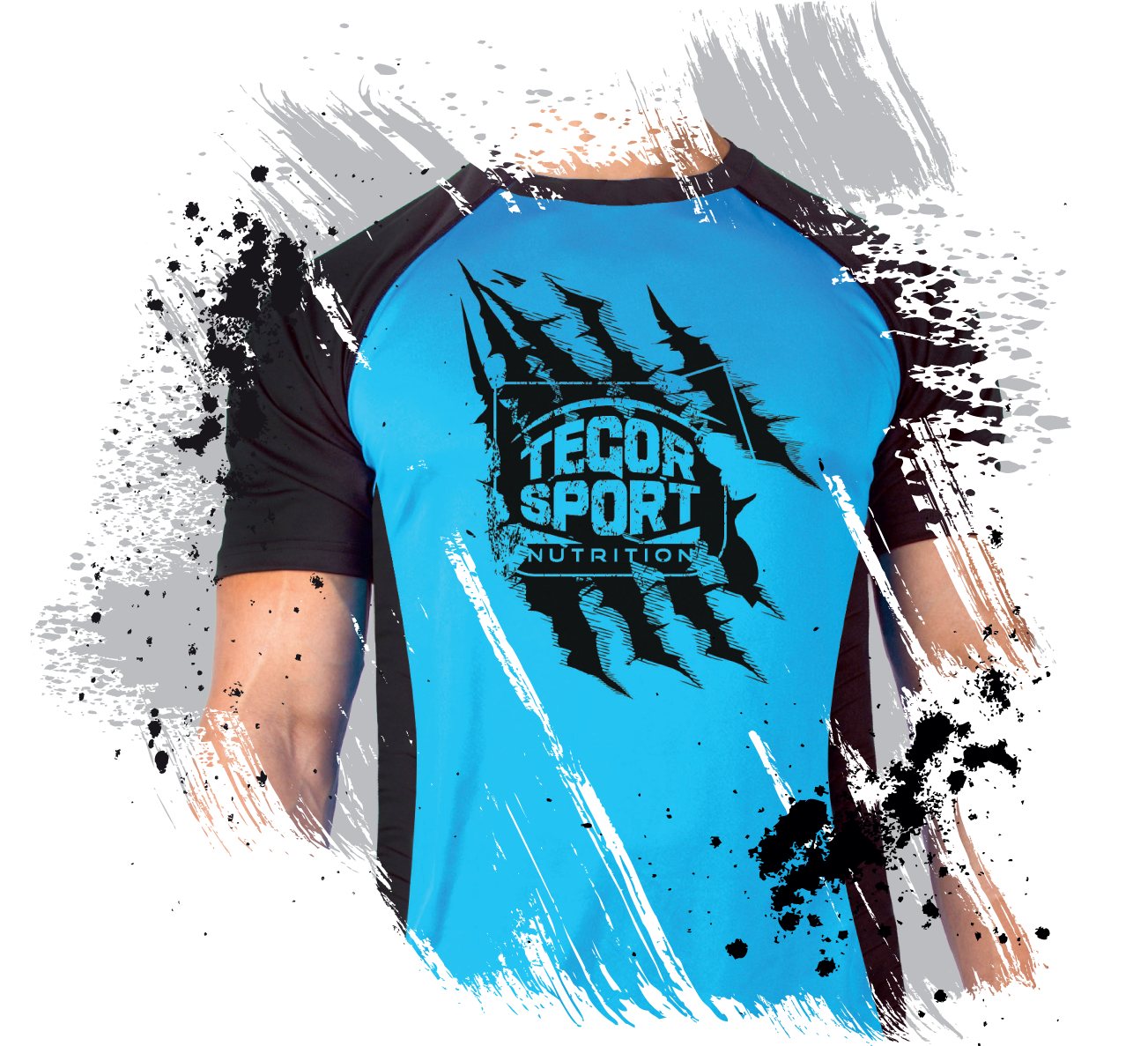 Camisetas-tegor-sport