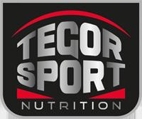 Tegor Sport Logo