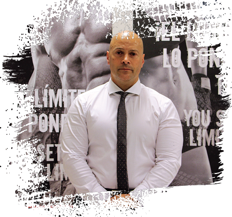 Arturo-Moratinos-Tegor-Sport