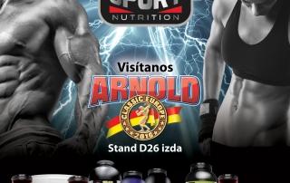 anuncio-facebook-arnold