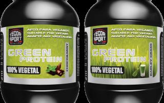 Tegor-sport-Green-protein-proteina-vegetal-vegana