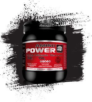AMINO POWER