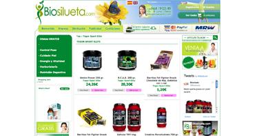 www-biosilueta-com