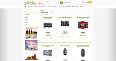 www-biotic-online-com