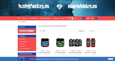 www-boxingfactory-es