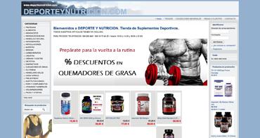 www-deporteynutricion-com