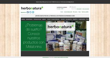 www.herbonatura.es