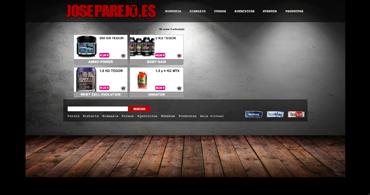 www-joseparejo-es
