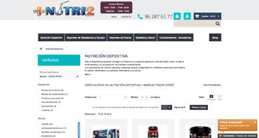 www-masnutridos-com