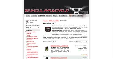 www-muxcularworld-com