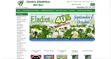 www-tienda-centrodieteticodelsur-com