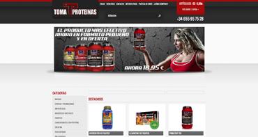 www.tomaproteinas.com