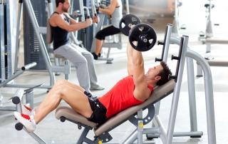 gimnasio-tegor-sport