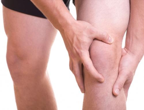 Sulfato de condroitina: una buena elección para el cuidado de la salud de las rodillas