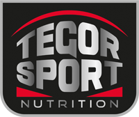 Logotipo Tegor Sport