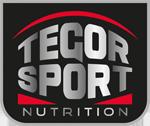 Tegor Sport Nutrition