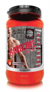 hardcore-cell-tnt-tegor-sport