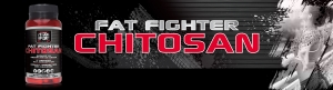 Cabecera Fat Fighter Chitosan