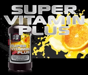 Bote super vitamin plus para móvil
