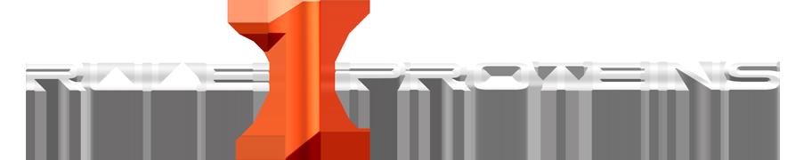 Logotipo de Rule 1